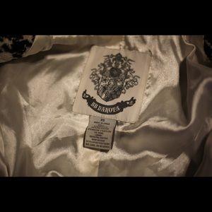 BB Dakota Jackets & Coats - Mid length Pea Coat Jacket.